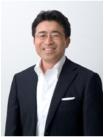 「株式会社ラーンウェル」 代表取締役 関根雅泰 様